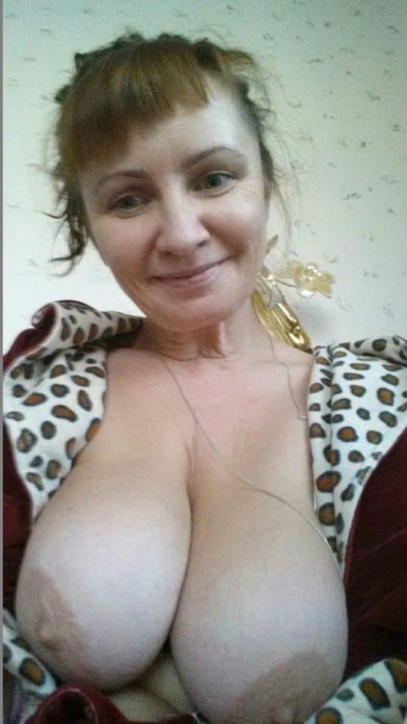 reife Hausfrau will anonymen Sex