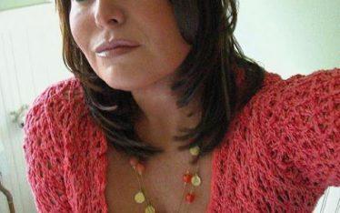 46-jährige Grazie möchte Sex ohne Reue haben
