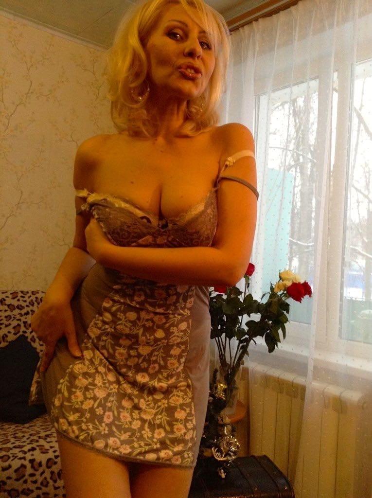 Reife Fotze sucht Sex OFI mit Adresse