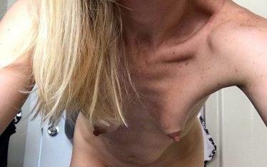 Reife Mutter Sexdates tagsüber